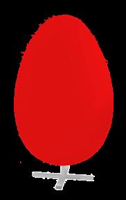 K120-czerwone