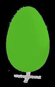 K120-zielone