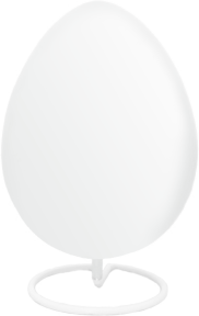 K30-białe