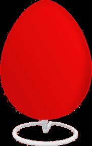 K30-czerwone
