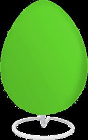 K30-zielone