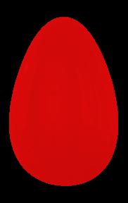 T100-czerwone