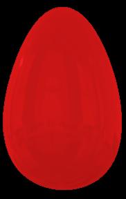 T120-czerwone