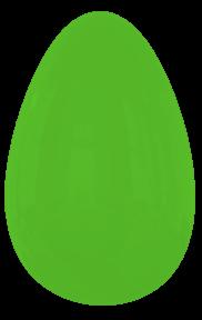 T120-zielone