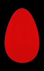 T75-czerwone