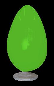 W150-zielone