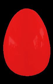W50-czerwone