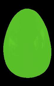 W50-zielone