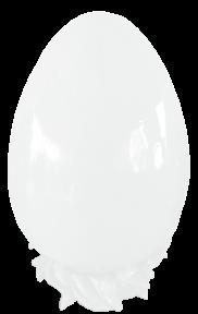 W52-białe