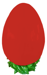 W52-czerwone