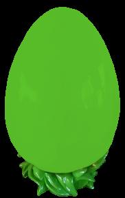 W52-zielone